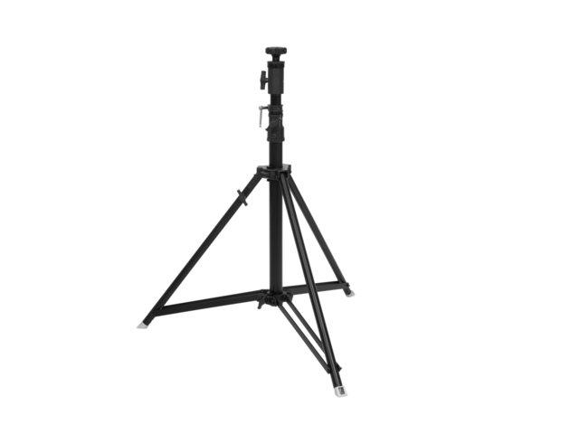 mpn59007130-eurolite-stv-250-verfolgerstativ-schwarz-MainBild