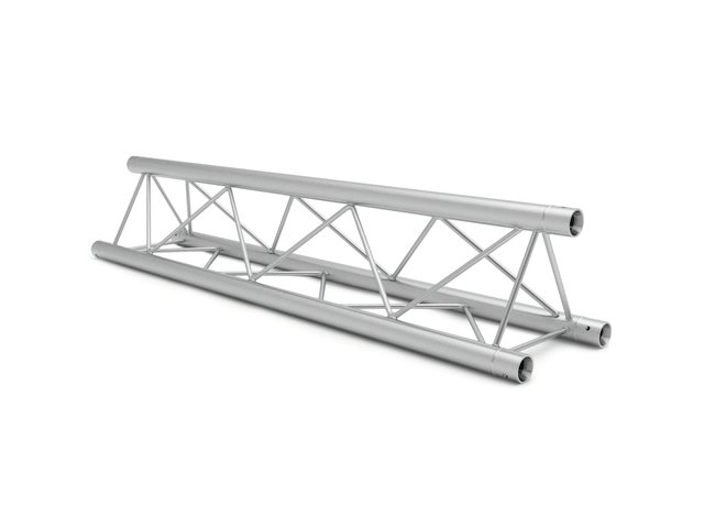 mpn60207108-alutruss-decolock-ndq3-2500-3-punkt-traverse-MainBild