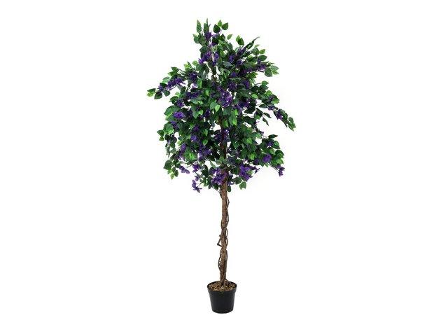 mpn82507035-europalms-bougainvillea-artificial-plant-lavender-150cm-MainBild