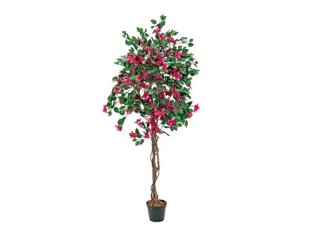 mpn82507055-europalms-bougainvillea-artificial-plant-red-150cm-MainBild