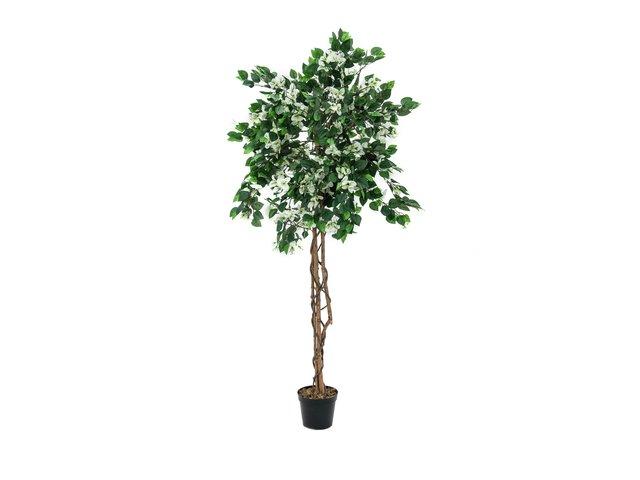 mpn82507085-europalms-bougainvillea-artificial-plant-white-150cm-MainBild