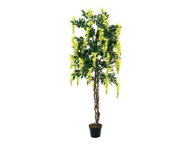 mpn82507116-europalms-wisteria-artificial-plant-yellow-180cm-MainBild