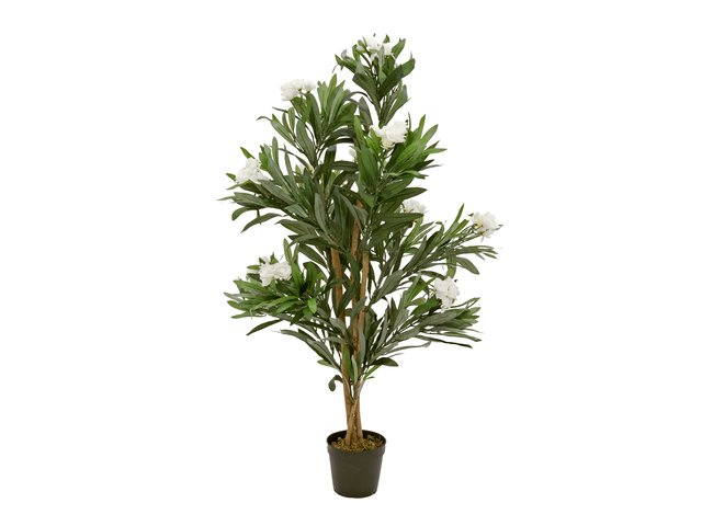 mpn82507246-europalms-oleander-tree-artificial-plant-white-120-cm-MainBild