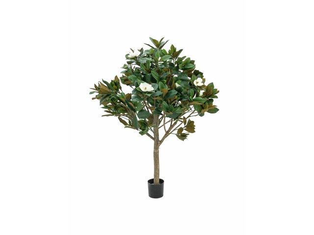 mpn82507255-europalms-magnolienbaum-kunstpflanze-150cm-MainBild