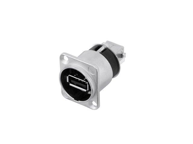 mpn30208481-neutrik-adapter-usb-nausb-w-MainBild