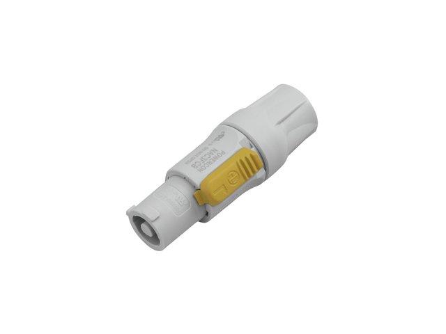 mpn30208541-neutrik-powercon-kabelstecker-gr-nac3fcb-MainBild