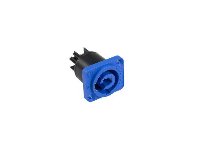 mpn30208543-neutrik-powercon-mounting-connector-bu-nac3mpa-1-MainBild