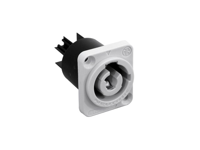 mpn30208544-neutrik-powercon-einbaukupplung-gr-nac3mpb-1-MainBild
