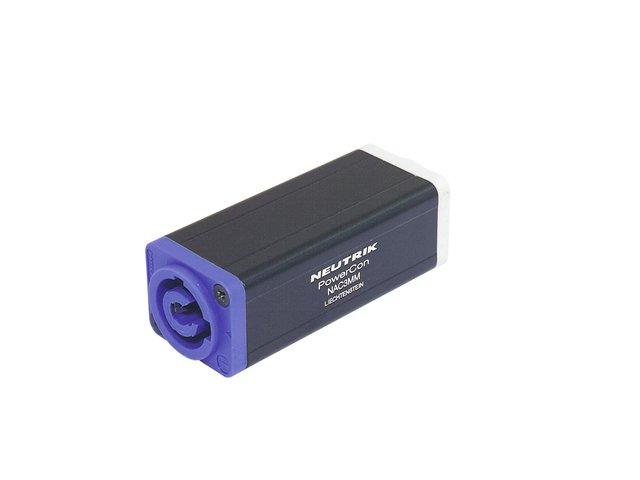 mpn30208546-neutrik-powercon-verbindungsadapter-nac3mm-1-MainBild