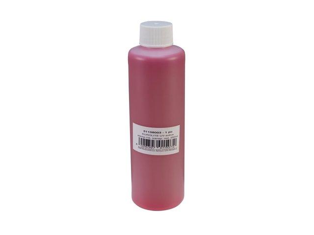 mpn51108003-eurolite-uv-active-stamp-ink-transparent-red-250ml-MainBild