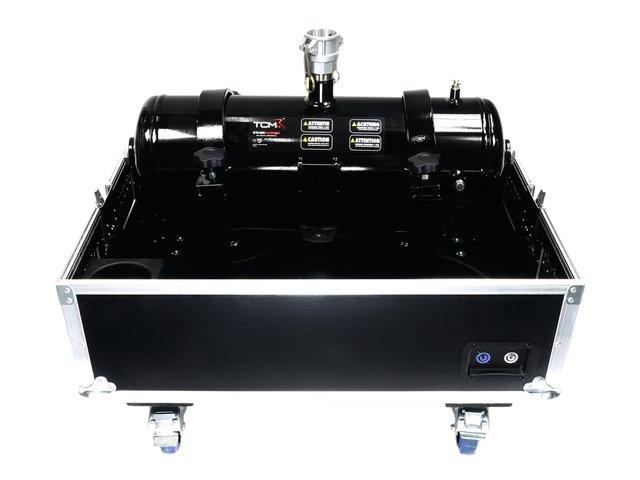 mpn51708075-tcm-fx-mega-cannon-MainBild