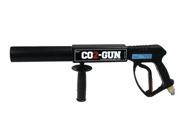 mpn51708105-tcm-fx-co2-gun-MainBild