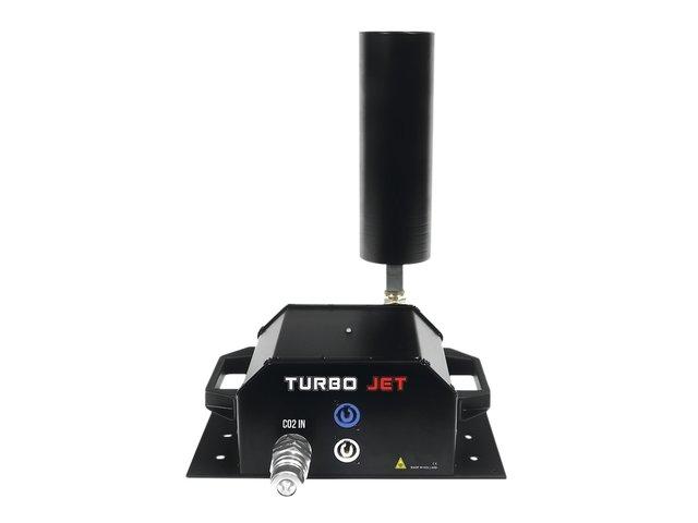 mpn51708115-tcm-fx-turbo-jet-MainBild