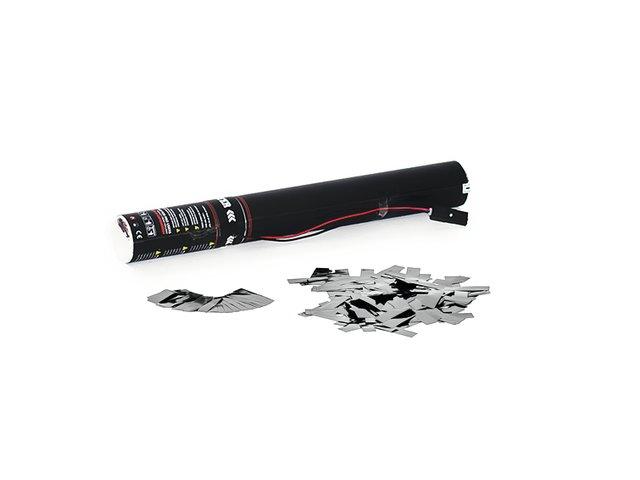 mpn51708528-tcm-fx-electric-confetti-cannon-50cm-silver-MainBild