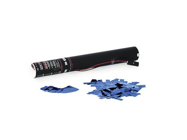 mpn51708534-tcm-fx-konfetti-ladung-elektrisch-50cm-blau-metallic-MainBild