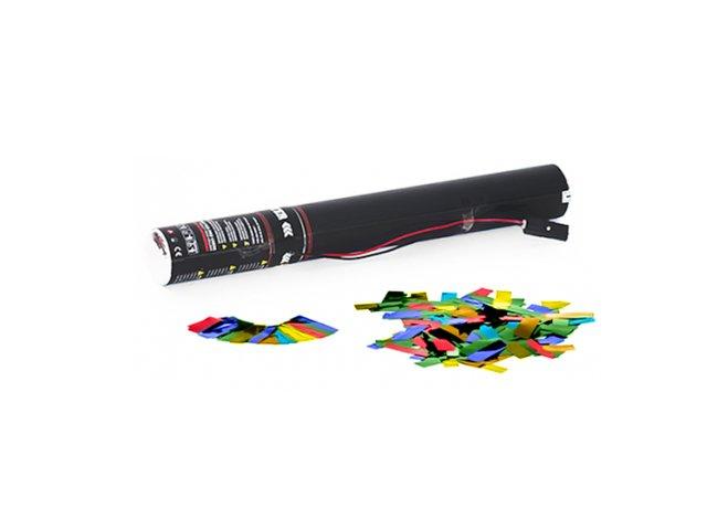 mpn51708538-tcm-fx-konfetti-ladung-elektrisch-50cm-mehrfarbig-metallic-MainBild