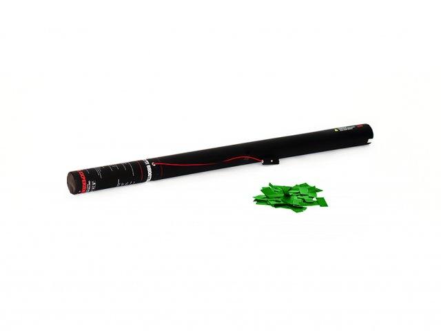 mpn51708566-tcm-fx-electric-confetti-cannon-80cm-dark-green-MainBild