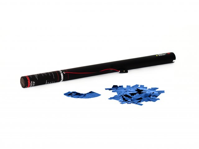 mpn51708584-tcm-fx-electric-confetti-cannon-80cm-blue-metallic-MainBild