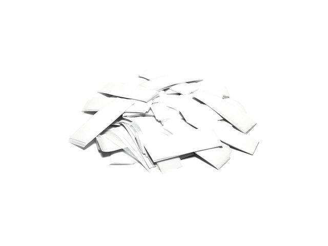 mpn51708800-tcm-fx-slowfall-konfetti-rechteckig-55x18mm-weiss-1kg-MainBild