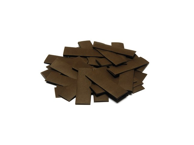 mpn51708804-tcm-fx-slowfall-confetti-rectangular-55x18mm-brown-1kg-MainBild