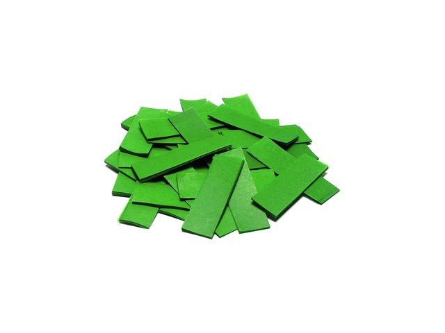 mpn51708806-tcm-fx-slowfall-confetti-rectangular-55x18mm-dark-green-1kg-MainBild