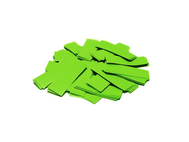 mpn51708808-tcm-fx-slowfall-confetti-rectangular-55x18mm-light-green-1kg-MainBild