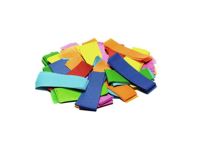 mpn51708814-tcm-fx-slowfall-confetti-rectangular-55x18mm-multicolor-1kg-MainBild