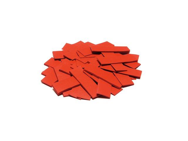 mpn51708816-tcm-fx-slowfall-confetti-rectangular-55x18mm-red-1kg-MainBild