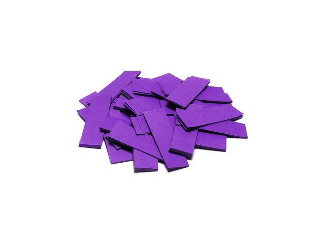 mpn51708820-tcm-fx-slowfall-confetti-rectangular-55x18mm-purple-1kg-MainBild