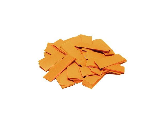 mpn51708822-tcm-fx-slowfall-konfetti-rechteckig-55x18mm-orange-1kg-MainBild