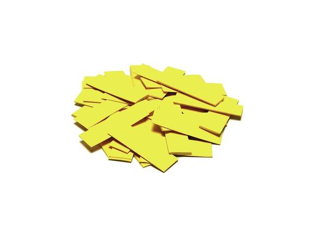 mpn51708824-tcm-fx-slowfall-confetti-rectangular-55x18mm-yellow-1kg-MainBild