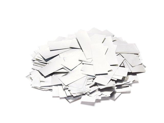 mpn51708826-tcm-fx-slowfall-confetti-rectangular-55x18mm-white-silver-1kg-MainBild