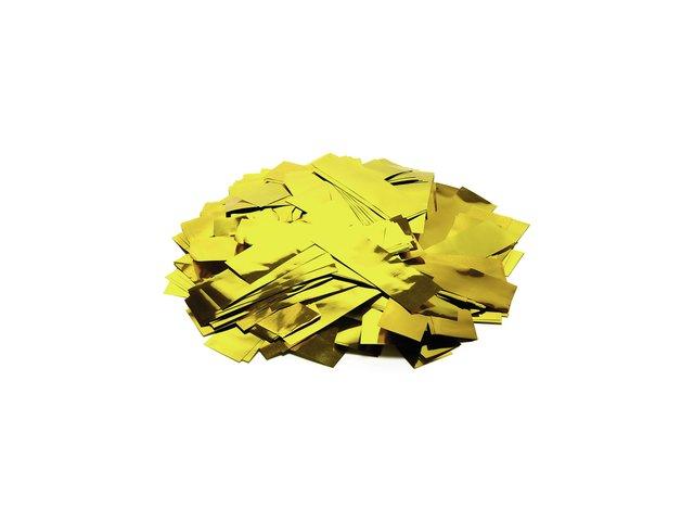 mpn51708854-tcm-fx-metallic-konfetti-rechteckig-55x18mm-gold-1kg-MainBild