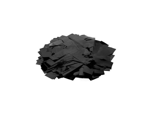 mpn51708856-tcm-fx-metallic-konfetti-rechteckig-55x18mm-schwarz-1kg-MainBild