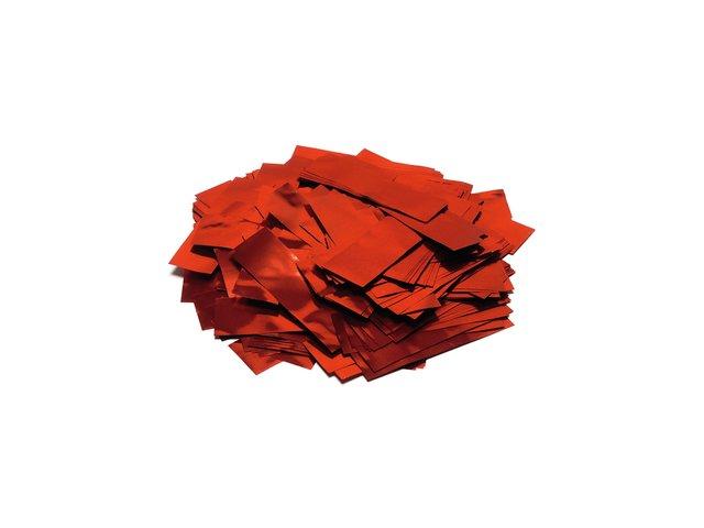 mpn51708858-tcm-fx-metallic-confetti-rectangular-55x18mm-red-1kg-MainBild