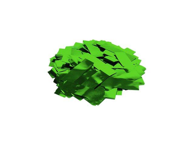 mpn51708860-tcm-fx-metallic-konfetti-rechteckig-55x18mm-gruen-1kg-MainBild
