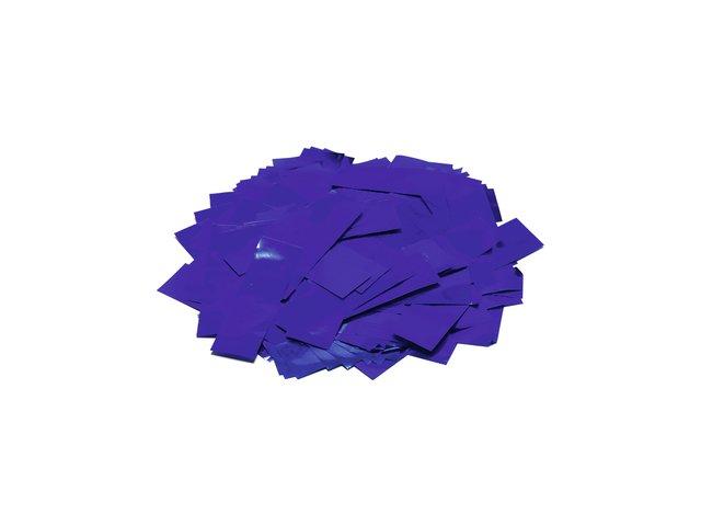 mpn51708862-tcm-fx-metallic-confetti-rectangular-55x18mm-blue-1kg-MainBild
