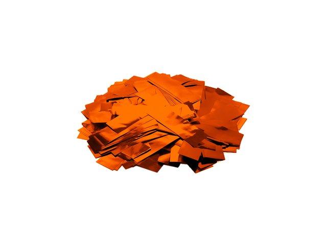 mpn51708864-tcm-fx-metallic-confetti-rectangular-55x18mm-orange-1kg-MainBild