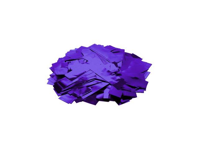 mpn51708866-tcm-fx-metallic-konfetti-rechteckig-55x18mm-lila-1kg-MainBild