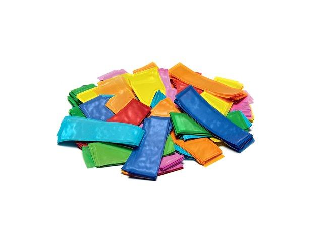 mpn51708870-tcm-fx-metallic-confetti-rectangular-55x18mm-multicolor-1kg-MainBild