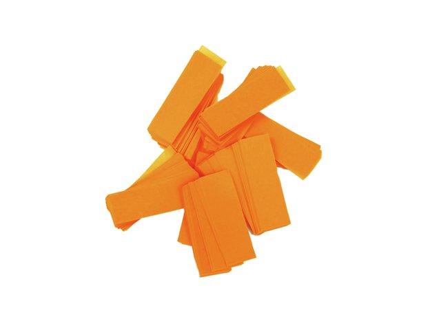 mpn51708900-tcm-fx-slowfall-confetti-rectangular-55x18mm-neon-orange-uv-active-1kg-MainBild