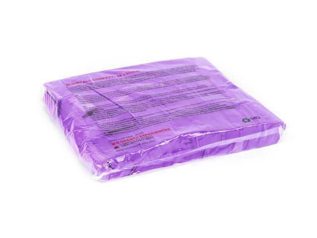 mpn51708910-tcm-fx-slowfall-confetti-rectangular-55x18mm-neon-purple-uv-active-1kg-MainBild
