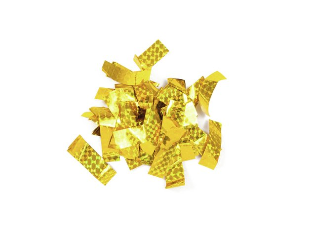 mpn51708932-tcm-fx-metallic-confetti-rectangular-55x18mm-gold-laser-effect-1kg-MainBild