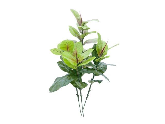mpn82508303-europalms-gummibaum-kunstpflanze-100cm-MainBild