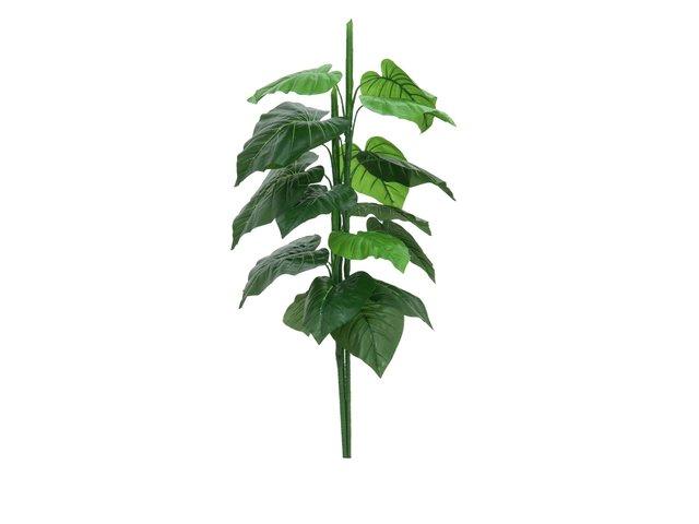 mpn82508453-europalms-caladium-kunstpflanze-90cm-MainBild
