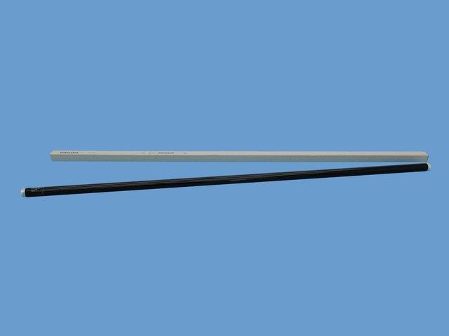 mpn89508015-philips-uv-roehre-slim-line-36w-120cm-MainBild