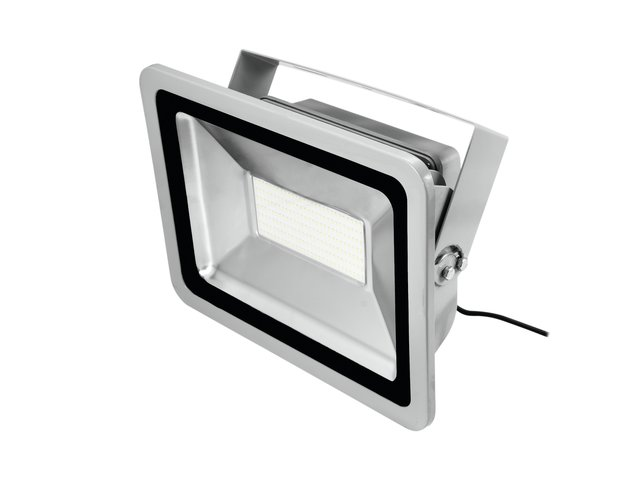 mpn09009794-eurolite-led-ip-fl-150-3000k-b-stock-MainBild