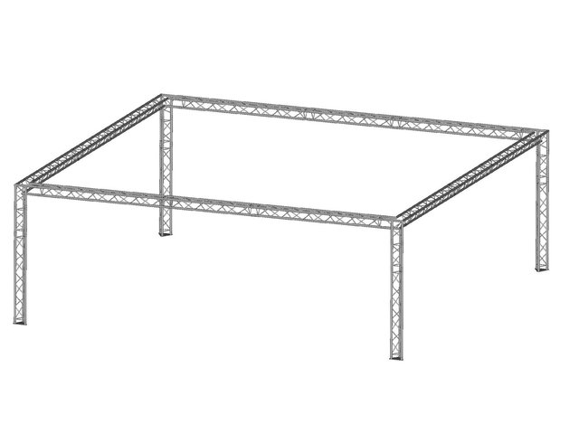 mpn09009937-alutruss-decolock-dq3-rectangle-33m-MainBild