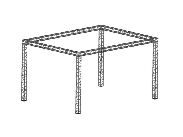mpn09009944-alutruss-quadlock-6082-karree-35x35x3m-MainBild