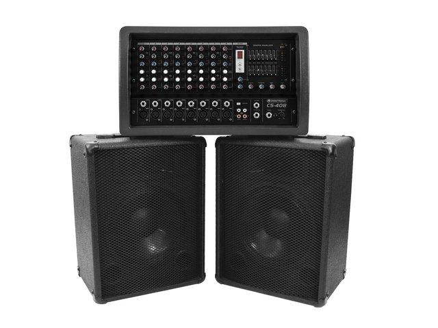mpn09009946-omnitronic-set-cs-408-active-mixer-+-tops-MainBild